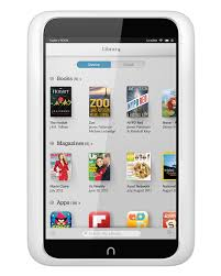 nook for android barnes noble nook hd and nook hd become real android tablets