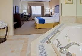 room cheap hotel rooms atlantic city nj design ideas modern