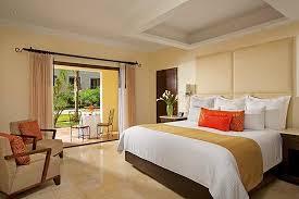 dreams tulum resort u0026 spa updated 2017 prices u0026 resort all