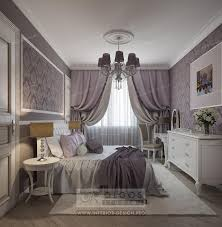 Best  Lavender Bedrooms Ideas Only On Pinterest Lavender - Photos bedrooms interior design