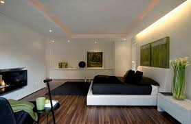 schlafzimmer farb ideen schlafzimmer farbe ideen design ideen