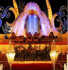 wedding events wedding events services in varachha road surat id 15451834688