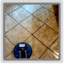 Rug Cleaners Charlotte Nc Carpet Cleaning Huntersville Mooresville Carpet Repair