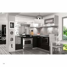 plan de travail cuisine pas cher plan de travail cuisine noir pailleté luxury plan de travail