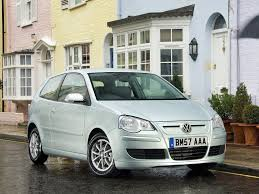 volkswagen polo 2002 volkswagen polo mk4 typ 9n review problems specs