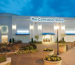 the container store store locations in north carolina charlotte the container store