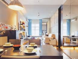 apartment kitchen decorating ideas on a budget ideas 34 appealing apartment kitchen decorating ideas on a