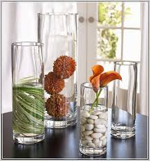 decorative ideas vase decoration ideas for home with flowers
