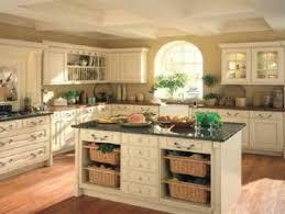 Italian Style Kitchen Curtains by Kitchen Awesome Kitchen Decor Country Home Kitchen Country Style