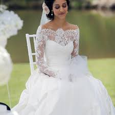 turkish wedding dresses amazing of wedding frocks for wedding dress formal wedding