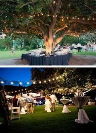 Cheap Wedding Venues In Richmond Va Take My Breath Away The Natural Bridge Virginia Wedding Venue