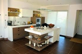 modele de cuisine moderne americaine modele cuisine americaine avec salon central 4 6 3 socialfuzz me