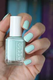 best 25 mint toes ideas on pinterest mint toe nails pedicure