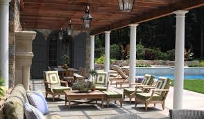 outdoor kitchen roof ideas pergola wood deck design ideas beautiful deck roof designs