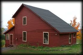 what is a saltbox house saltbox house architecture salt box houses pinterest