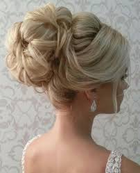 put up hair styles for thin hair 36 messy wedding hair updos for a gorgeous rustic country wedding