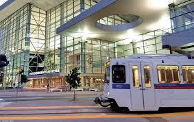 denver light rail hours get around denver without a car visit denver