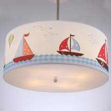 boys room ceiling light child bedroom ceiling l kid s room ceiling ls 17933