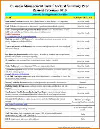 Document Control Resume Sample Checklist Sample Word Best Work Resume Create Professional Resumes