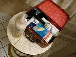 ideal courtesy baskets bathroom wedding house design