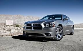 2013 dodge charger sxt horsepower 2013 dodge charger sxt review car reviews