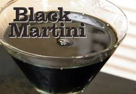 martinis recipes black martini recipe thefndc com youtube