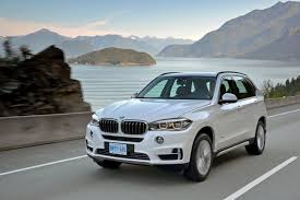 bmw global bmw celebrates its best august in terms of global sales the
