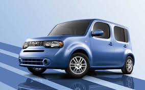 cube cars kia nissan cube electric vehicle fuel efficient cars hybrids and ev