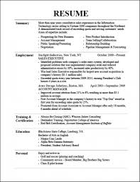 resume template mac word resume template mac shatterlion info