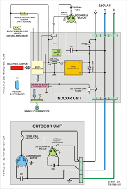 freezer wiring diagram wiring diagram byblank