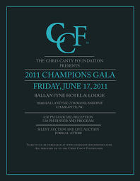 gala invitation fiba 35th anniversary gala pinterest gala