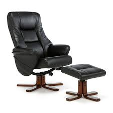 swivel chair with ottoman swivel chairs u2013 next day delivery swivel chairs from worldstores