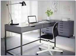 eket hack ikea eket hack walk in closet amazing office storage furniture