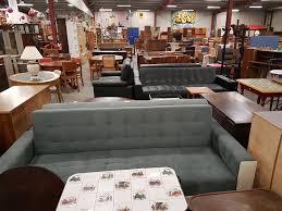 canapé emmaus meubles emmaus dunkerque