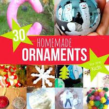 Ornament Store Near Me March 2018 Craft