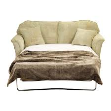 Home Furniture And Mattress Decorating Brown Leather Replacement Sofa Cushions With Rug And
