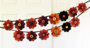 wall thanksgiving wall decorations lansikeji org