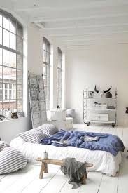 d o chambre cocooning nos inspirations pour une déco cocooning visitedeco