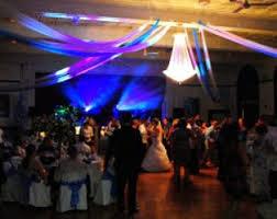 wedding reception halls catering enfield connecticut wedding reception banquet halls