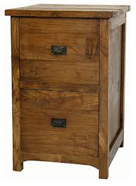 distressed wood file cabinet file cabinet ideas mission style oak file cabinets 2 drawer great