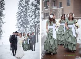 lake tahoe wedding venues winter wedding at the ritz carlton lake tahoe