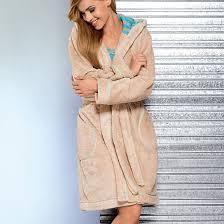 robe de chambre peluche femme robe de chambre peluche femme 2017 avec peignoir femme tra s