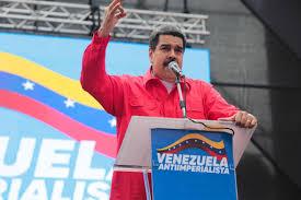 siege social nicolas venezuelan presidential candidate profile 4 nicolas maduro