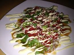 hana japanese cuisine hana sushi japanese fusion bluffton menu prices restaurant