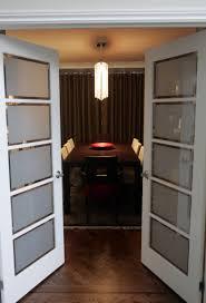 interior bedroom doors with glass home pleasant