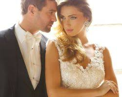 nyc wedding dress shops top 10 wedding dresses stores in nyc ny bridal shops