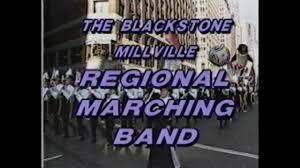 seattle thanksgiving day parade bmr macy u0027s day parade full nbc special youtube