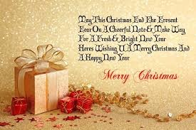 blessed merry messages best celebration day