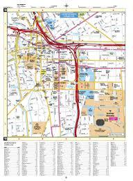 Finger Lakes New York Map by Syracuse Ny Atlas Onondaga County Atlas