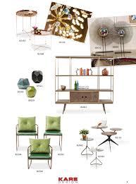 kare design katalog kare design x markt einsiedler massivmöbel polstermöbel